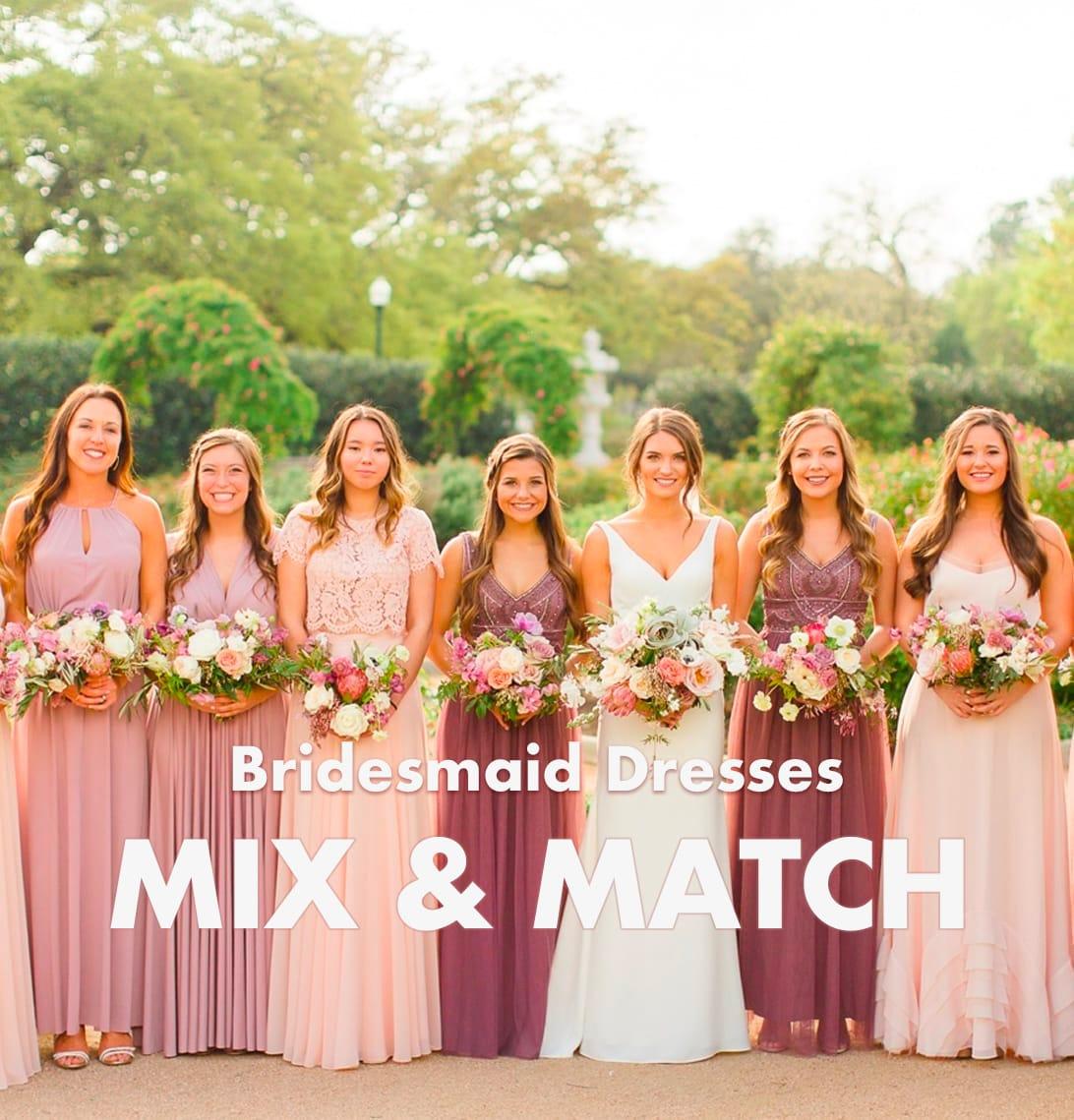 mix_match