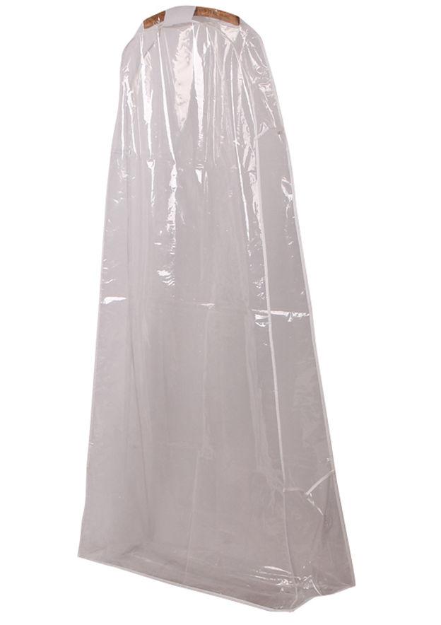 Special Dress Length Garment Bags