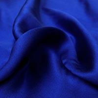 Dark Royal Blue